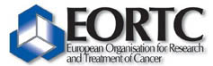 EORTClogo